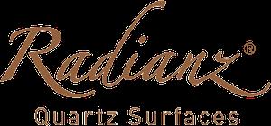 logo_big_radianz